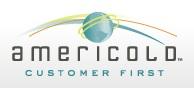 Americold-logo2
