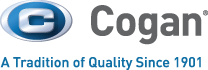 COGAN_Logo_Can