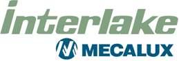 Interlake-Mecalux-logo