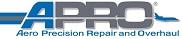 apro-logo-thumb1