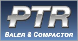 PTR_Blue_Logo-300x160