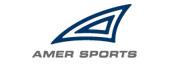 Amer-Sports-Logo1