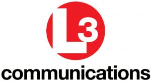 L3Communications