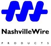 Nashville-Wire