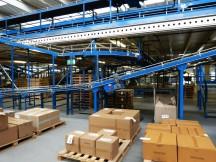 logistics-852939_1280