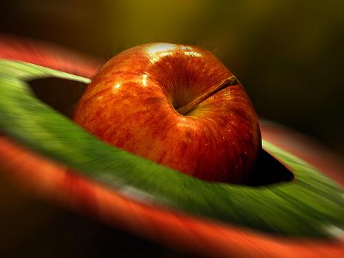 El Planeta Apple